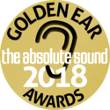 TAS_Golden Ear Award_2018 GEC LOGO