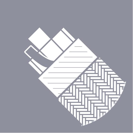 TSC-icon_tech_3