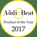 audiobeataward