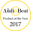 audiobeataward
