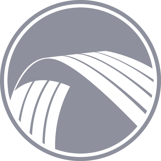 flat-cable-icon_tech_2