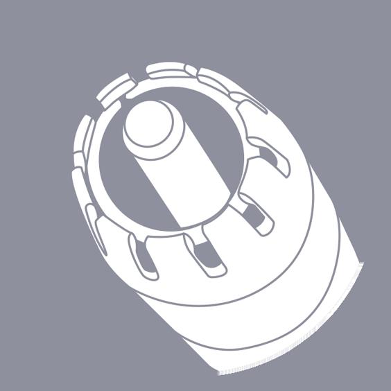 holo-plug-icon_tech_2