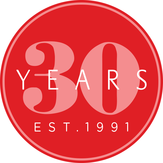 icon_30 years