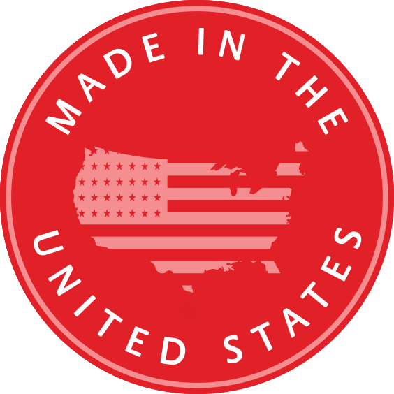 icon_3_Made-in-USA_5
