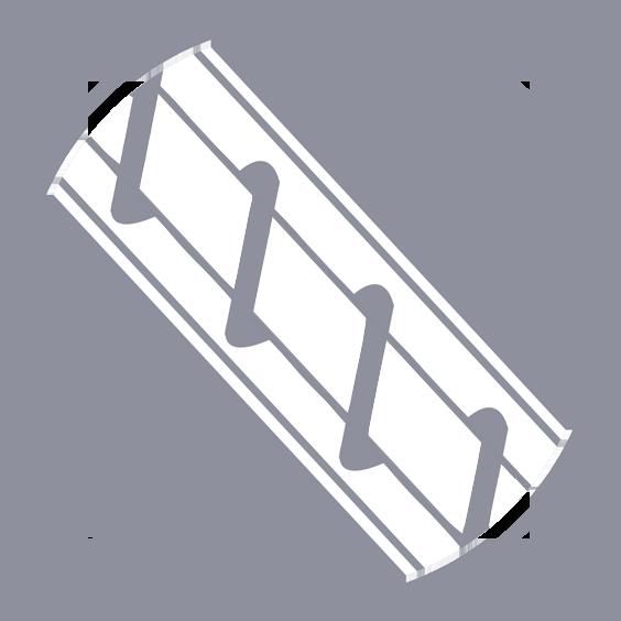 monofilament tech icon