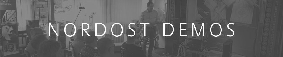 nordost demos banner.png