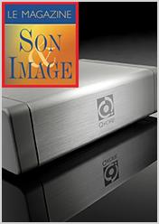 sonimage_qkore-review_newlsetter