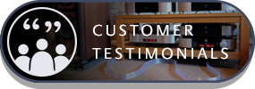 Customer-testimonial-tech-button