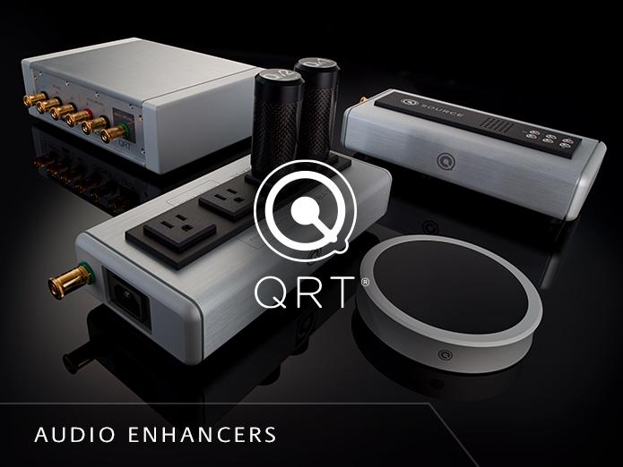 QRT_product-line_21