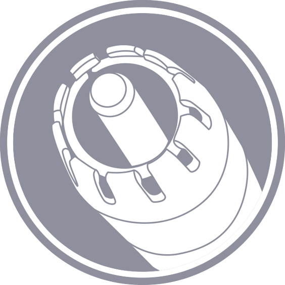 holo-plug-icon_tech_2