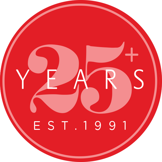 icon_1_25-years_4